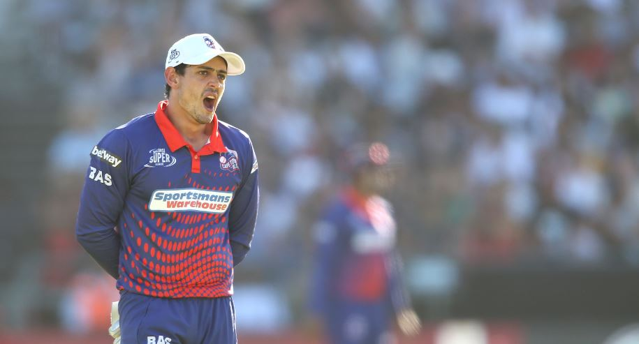 MSL final: Four reasons the Blitz lost