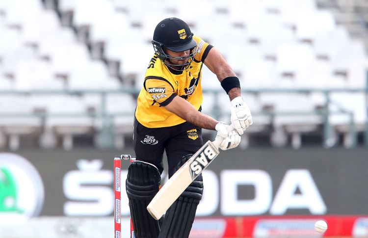 Preview: Durban Heat vs Jozi Stars