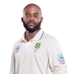 Strength in diversity - Proteas secret