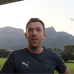 Watch: Gio Colussi on cricket coaching