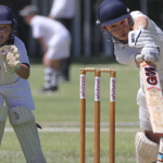 Northerns, Easterns win in U15 Week opener