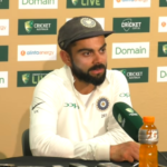 Kohli: Victory a huge boost