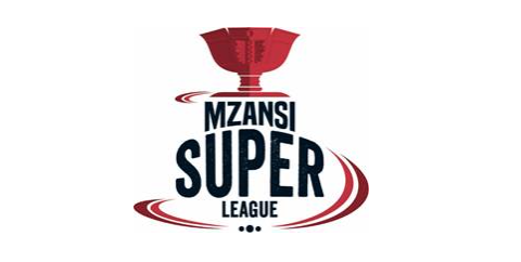 MSL goes funky for knockout stages