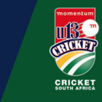 Rabie eight-for gives Free State easy win at U13 Week