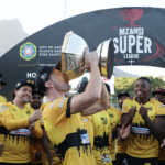 Jozi Stars win was a great advert for cricket