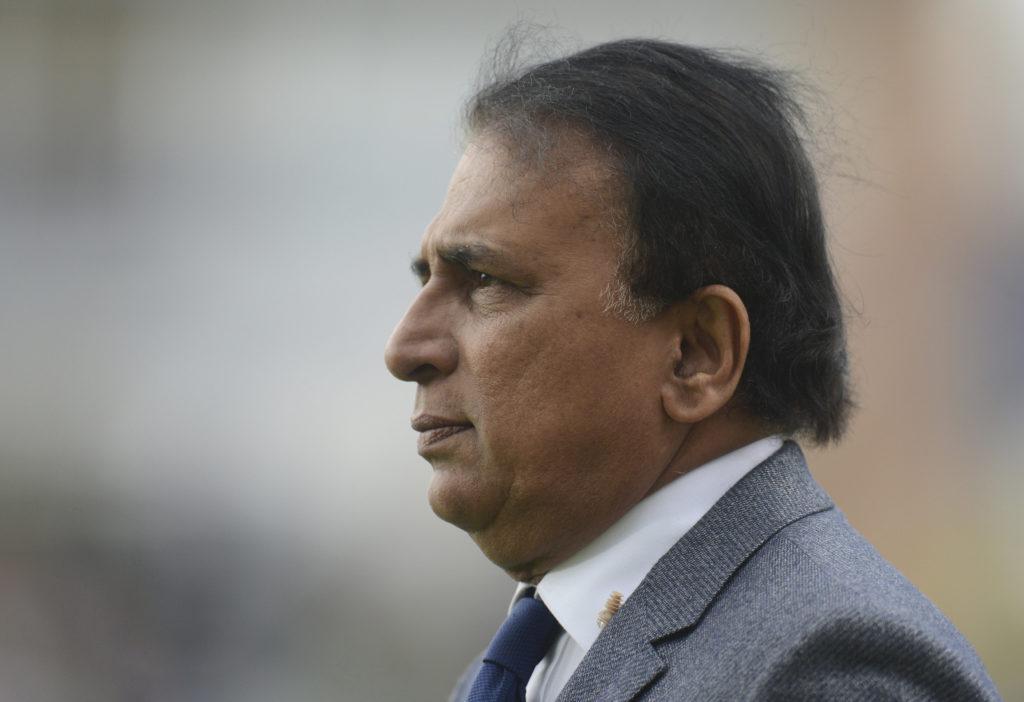 Dhoni, Dhawan should play domestic cricket - Gavaskar