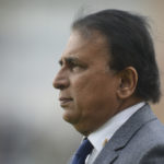 Dhoni, Dhawan should play domestic cricket - Gavaskar