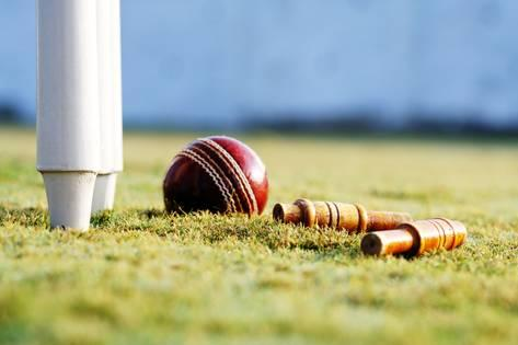 Men arrested at Kingsmead known match-fixers